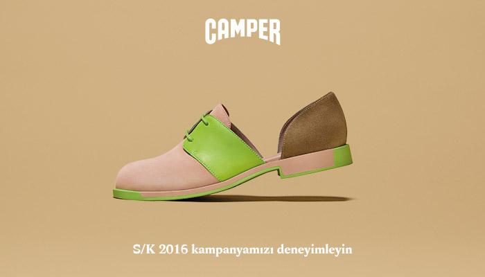 CAMPER_T83_Turkey_Le_Cool-700x400-Sport_W-TK