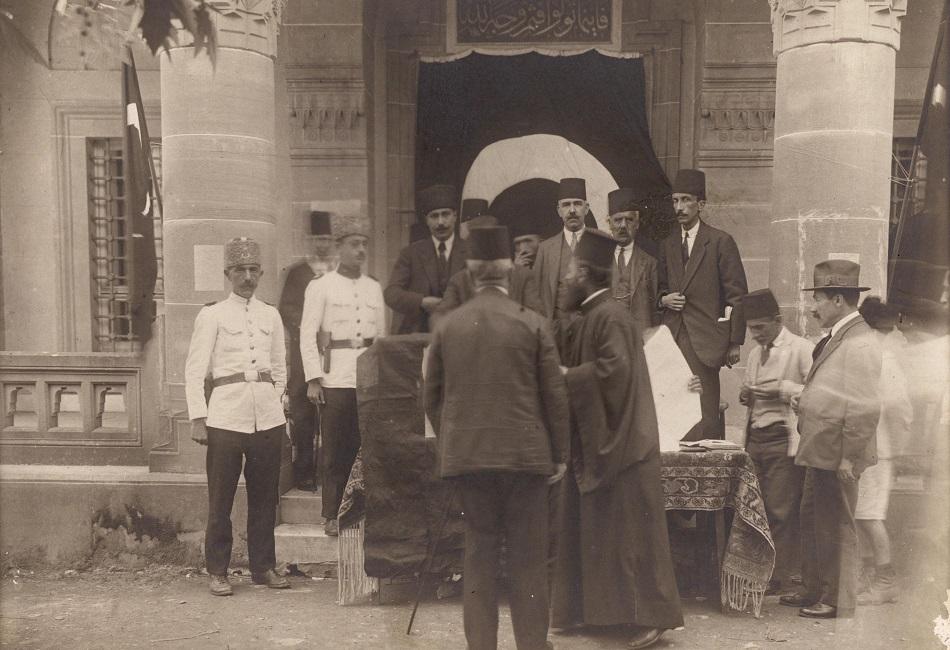 1924_AraSecimler_SALTArastirma