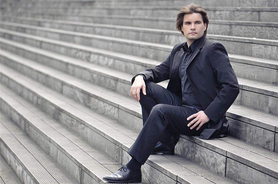 Nicolas Horvath 1