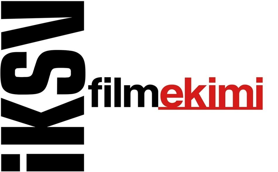 Filmekimi_Logo21