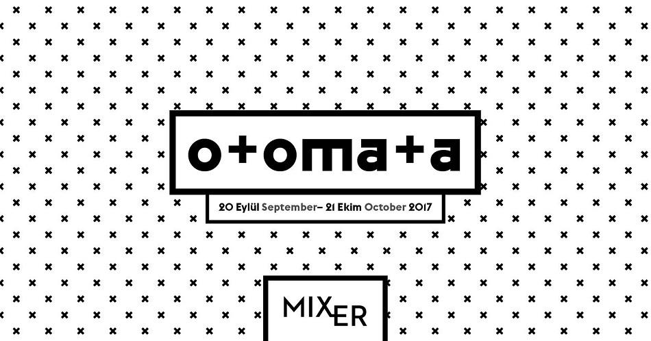 ottoma