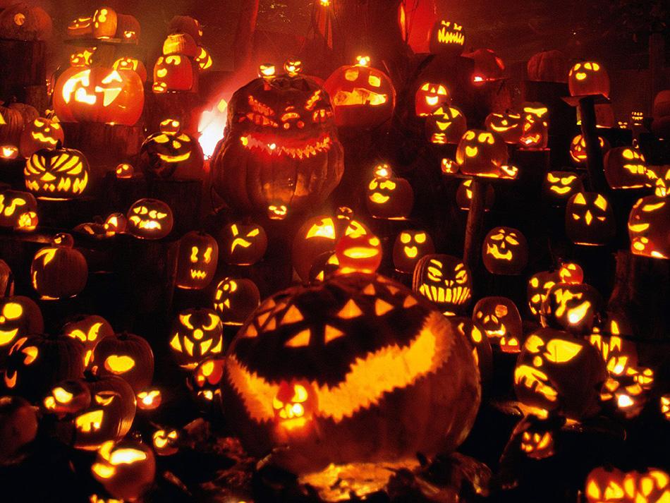 halloween-wallpaper-large013