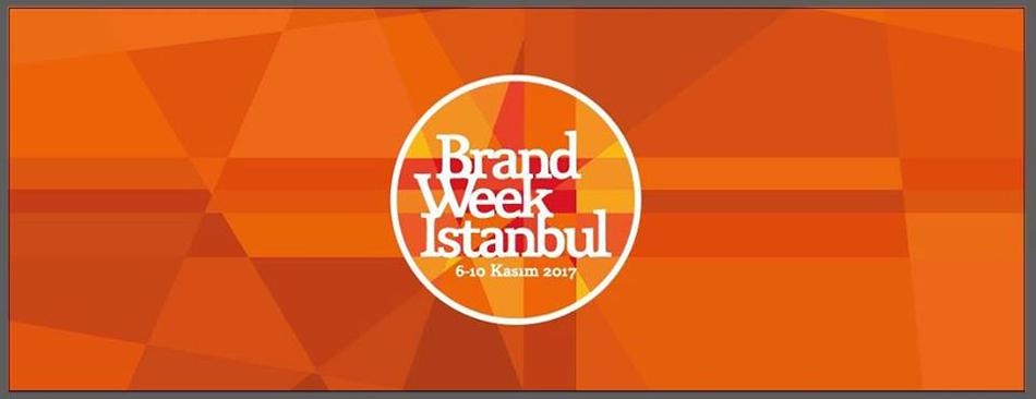 brand week