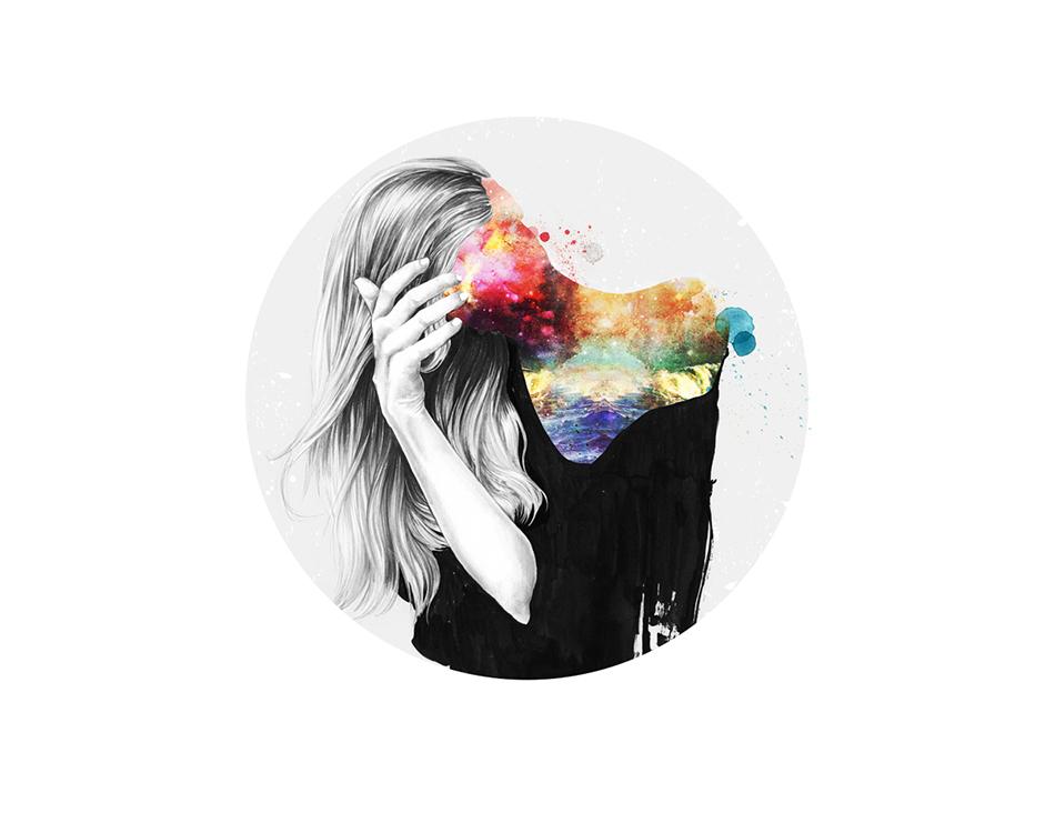 lecool_esra_1_personal