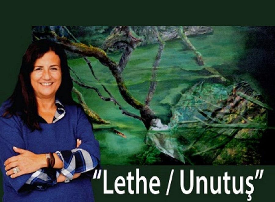 lethe-unutus-4239